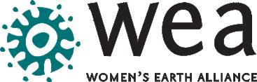 wea_logo_rgb-horizontal